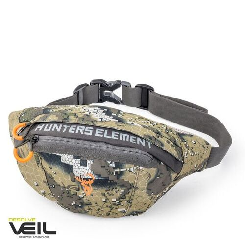 Hunters Element Legend Belt Bag Veil