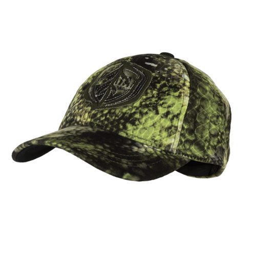 Stoney Creek Kids Patch Cap TCF Tuatara Forest