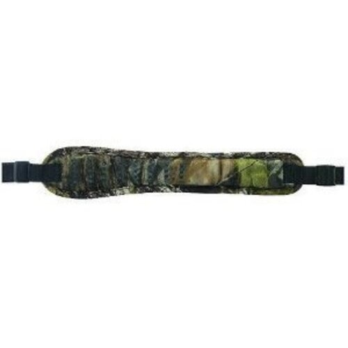 Allen High Country Rifle Sling with Swivels Ultralite Camo