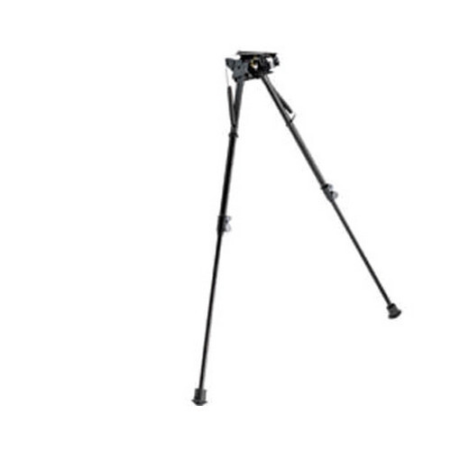 Champion Fixed Bipod 13.5-23  inch Hunting Shooting
