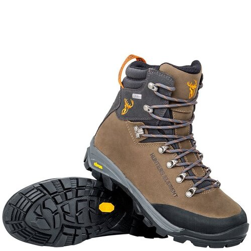 Hunters Element Lima Hunting Boots