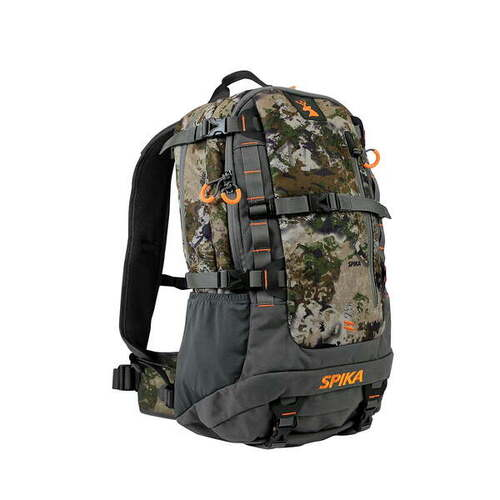 Spika Drover Pro Pack Biarri Camo