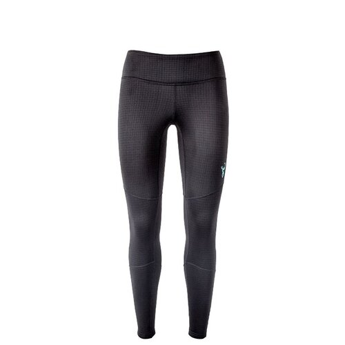 Hunters Element Core+ Leggings Womens Black